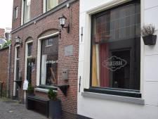Leids mysterie: wat is het oudste café van Leiden?