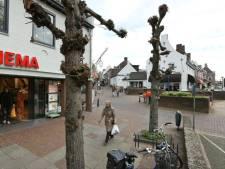 Winkels Rhenen op feestdagen langer open maar niet tijdens de kerkgang