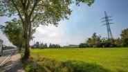 Drie kilometer aan nieuwe elektriciteitsleidingen tussen Ternat en Eizeringen