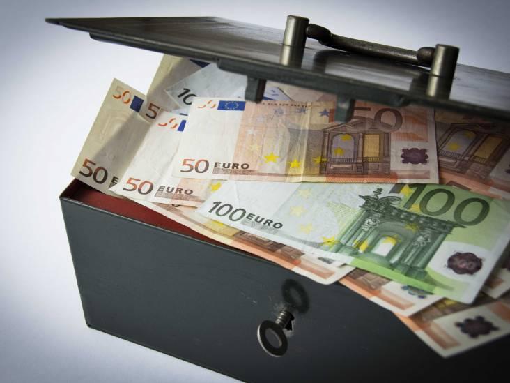 OM gooit in grote witwaszaak tegen Eindhovense familie handdoek in de ring