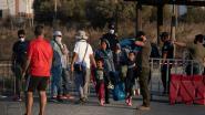 Duitsland wil ongeveer 1.500 migranten van Griekse eilanden opvangen