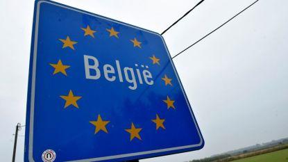 """UHasselt en Universiteit Maastricht voeren samen onderzoek rond grensarbeid: """"Knelpunten wonen en werken over de grens samen aanpakken"""""""