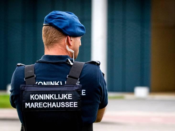 Jaar cel voor Syriër die mensen Nederland binnensmokkelde via Eindhoven Airport