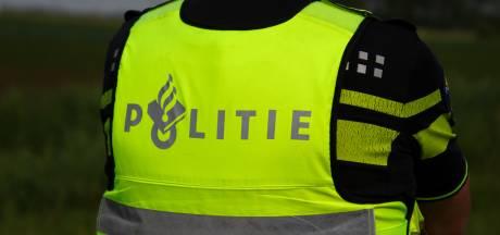 Meisje (15) doodgereden in Heerhugowaard, bestuurder hield mogelijk straatrace