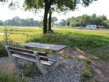 'Berkellands platteland stinkt niet, behalve beetje in Beltrum'