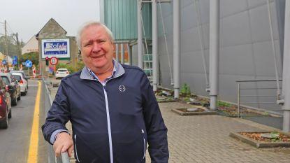 """Freddy De Nil (69) van familiebedrijf Josan overleden: """"Een man van weinig woorden maar wel een echte volharder"""""""
