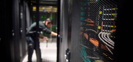 Advocaten vechten gebruik gekraakte data Ennetcom in grote drugszaak aan