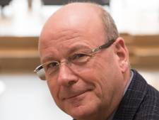 Rector Nijboer reageert op incidenten Carmel College Salland in Raalte