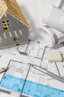 Stikstofprobleem gijzelt woningbouw: huizentekort loopt verder op