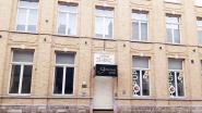 Stad Poperinge zoekt uitbater voor cultuurcafé De Kring