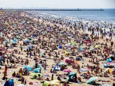 Gemist? Extra maatregelen voor warme stranddagen en duurste woning zakt twee miljoen in prijs