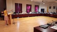 Halle beleeft primeur: bewoners spreken politici rechtsreeks aan tijdens eerste interpellatiezitting