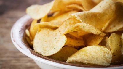 De 'chips-apocalyps': in Nieuw-Zeeland dreigt tekort door mislukte aardappeloogst