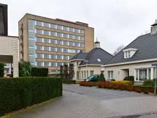 Vergunning voor huisvesten arbeidsmigranten in Deurne maximaal tien jaar