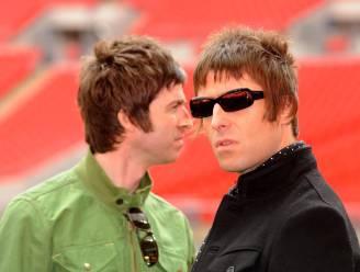 Noel Gallagher brengt album met vergeten Oasis-nummers uit