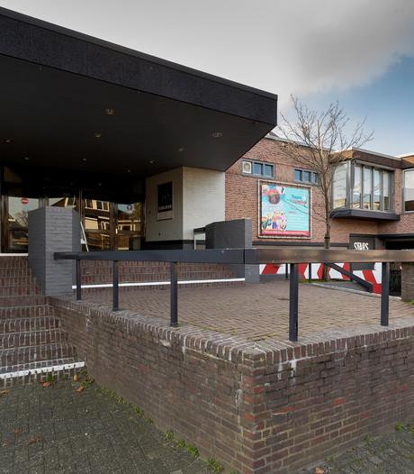 PvdA/GL Vught: 'Rapport Speeldoos mag niet weer in de la verdwijnen'