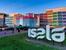 Isala tekent contract met Elekta voor zorg bij kanker