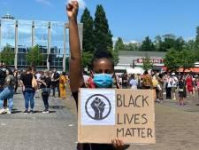 Meseret (19): 'In winkels in Roosendaal lopen ze achter mij aan, ze zijn bang dat ik pik omdat ik zwart ben'