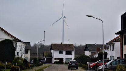 """Zelzate breidt zoekzone voor windmolens uit: """"Willen op termijn volledig op groene energie leven"""""""