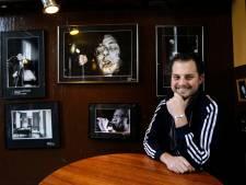 Oud-Deventenaar Camiel le Rutte beste muziekprogrammeur van Nederland