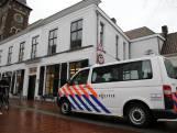 Daders van gewapende overval op opticien in Oosterhout zijn man (34) en vrouw (21) uit Roemenië