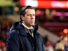 PSV kan zich na moment van bezinning op herstelplan storten