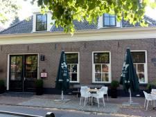 Herberg Swaen in Den Ham en Het Anker Vroomshoop dingen mee naar Ons Erfgoedprijs