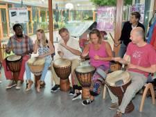 Nieuw muzikaal initiatief voor ouderen in Culemborg