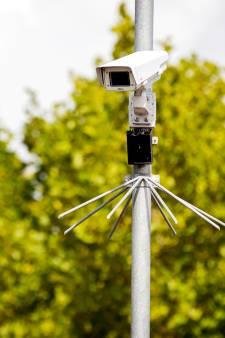 Epe wil cameratoezicht bij basisscholen, in strijd tegen vandalisme