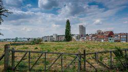Laatste boer van Brussel overleden