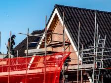 Klunderts verzet tegen uitbreiding woningbouwontwikkeling Blauwe Hoef