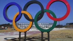 Trekken de Olympische Spelen naar Zuidoost-Azië? Indonesië is kandidaat-gastheer voor 2032