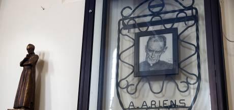 Theaterspektakel in Enschede gaat door: 'maar wanneer?'