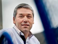 Murat Yilderim nieuwe leider van WG Oldenzaal