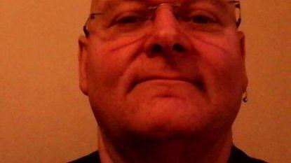 Motorrijder overleden na ongeval op Kikkertreffen