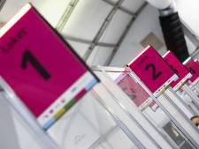 Vaccinatielocaties in Emmen en Hoogeveen openen binnenkort de deuren