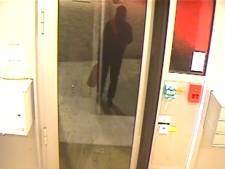 Le siège du Vlaams Belang saccagé: voici les images de l'acte de vandalisme