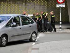 Man (20) die Arnhems hotel Haarhuis met gaspistool overviel moet drie jaar de cel in