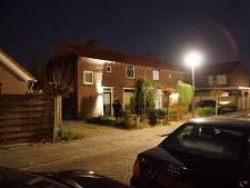 Hennepkwekerij ontdekt na overval in Groenlo, bewoner gearresteerd