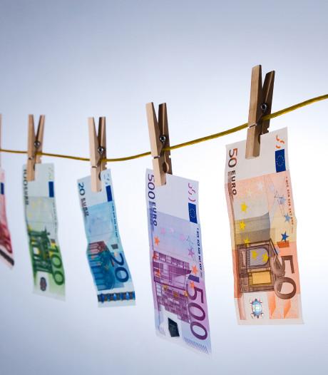 Justitie vordert half miljoen aan crimineel geld terug van Woerdenaar