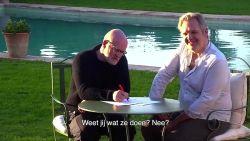 Schatten de gebroeders Walschaerts hun collega's juist in?