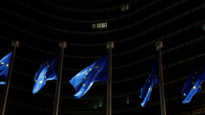 EU-ambassadeurs verzamelen om uitstel van brexit te bespreken
