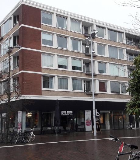 Onderhuurder en dochter van verdachte hennepteler op Stationsplein Hengelo getuigen
