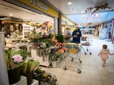 Supermarkt Huissen waarschuwt buurtbewoners voor overlast