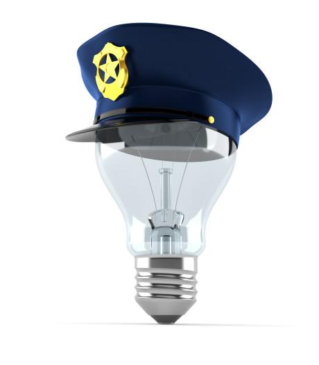 Burger weet raad met veiligheidsissues politie in Twente