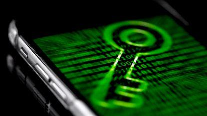 'E-fail': Beveiligde berichten mogelijk toch te kraken