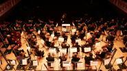 Schuberts achtste symfonie is voltooid dankzij artificiële intelligentie. Waar gaat dat naartoe?