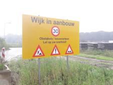 'Voorrang voor inwoners bij CPO-project aan Kerkstraat in Riel'
