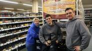 Drankenhandel Willems en Zoon in top vijf Belgische bierwinkels volgens Ratebeer.com