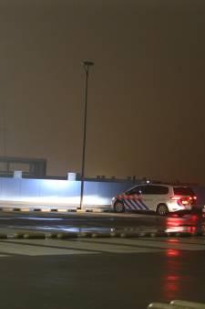 'Schietpartij' in Den Bosch blijkt knallende uitlaat te zijn